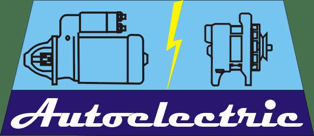 Piese electromotoare si alternatoare
